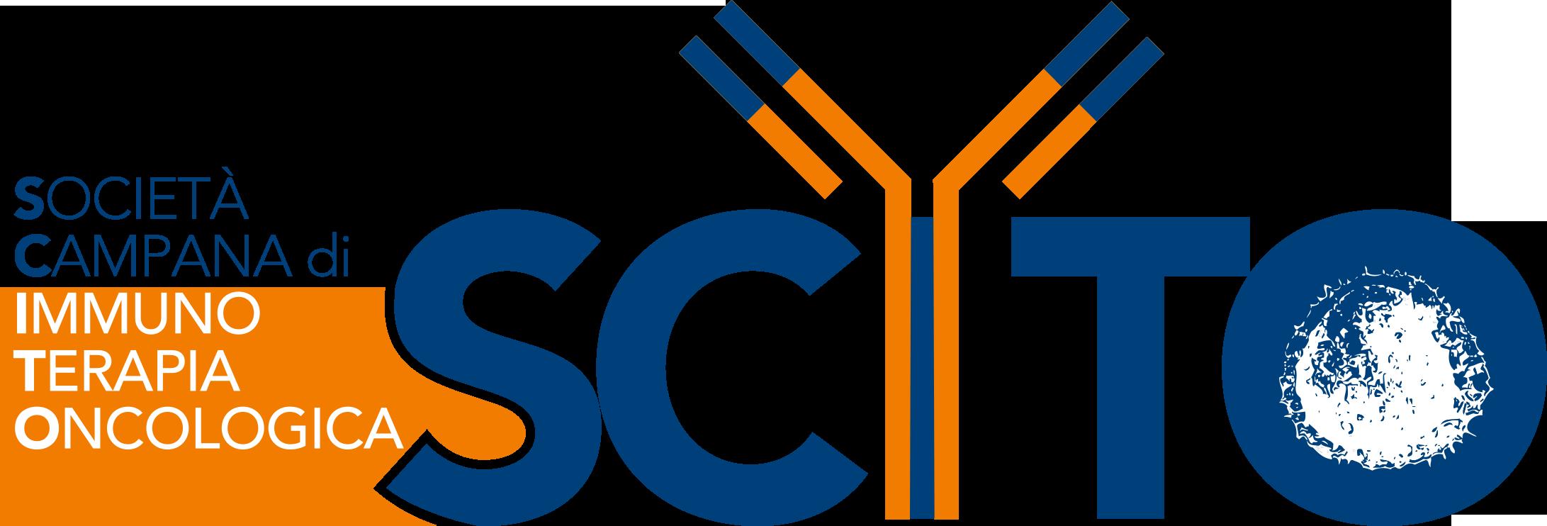 Società Campana di Immunoterapia Oncologica